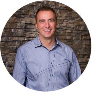 Dr. Shawn Russett